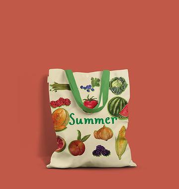 summer tote jpg.jpg