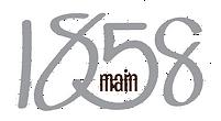 1858 main