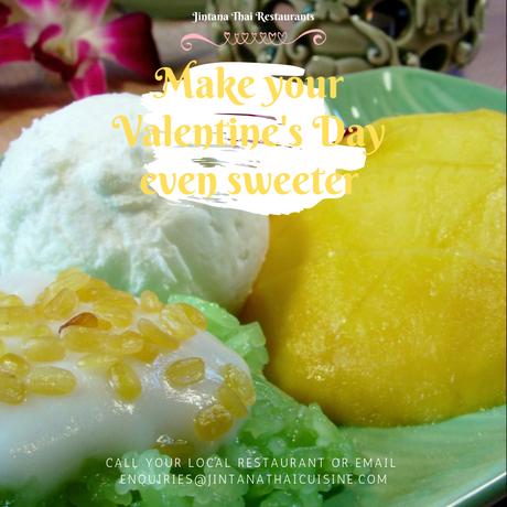 Valentine's Day by meaningfulmarketing