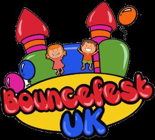 bouncefestlogo_edited_edited.png