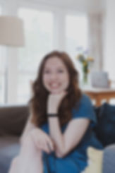 Grace Scott - meaningfulmarketing - Soci