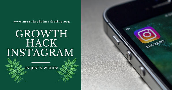 growth hack instagram in just 2 weeks.pn