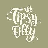 tipsyf illy logo.jpg