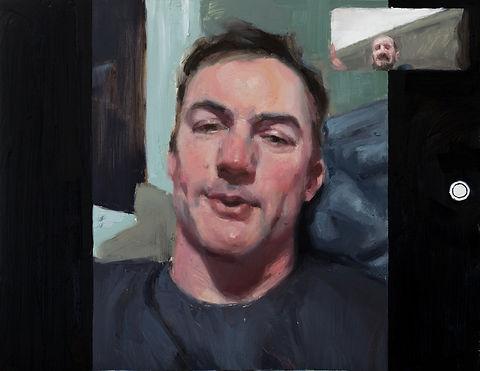Dave Facetime portrait.jpg