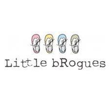 little brogues.jpg