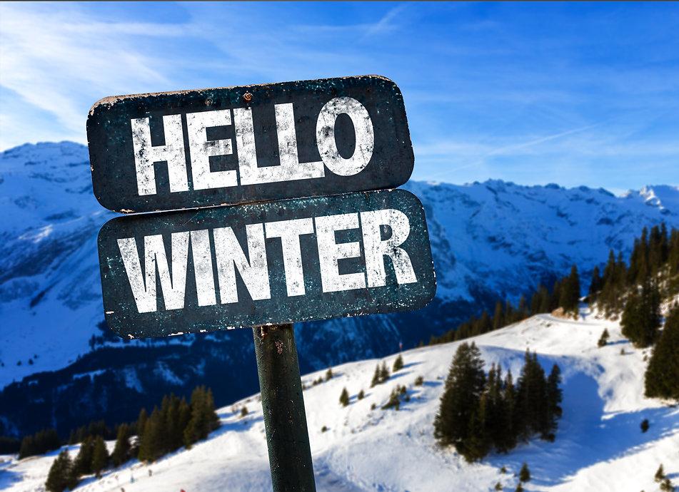 hello-winter.jpg