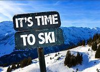 time-to-ski.jpg