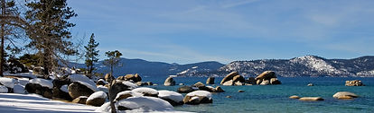 Lake Tahoe Snow.jpg