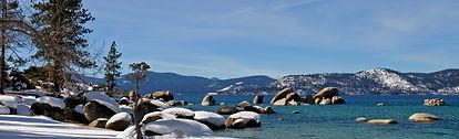 Lake Tahoe Snow.jpg