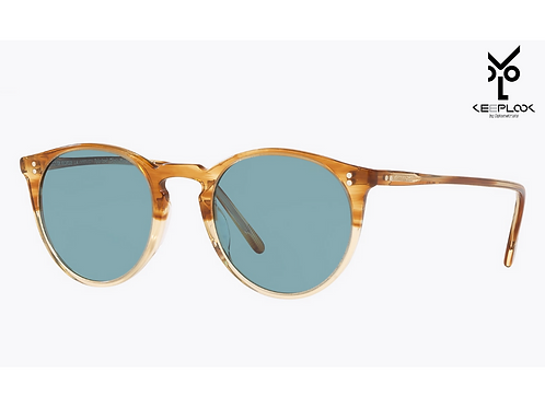"""Oliver Peoples Sun O""""Malley 48"""
