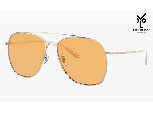Oliver Peoples Ellerston