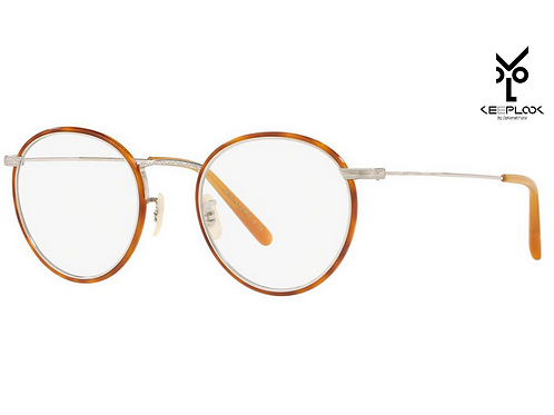 Oliver Peoples Colloff