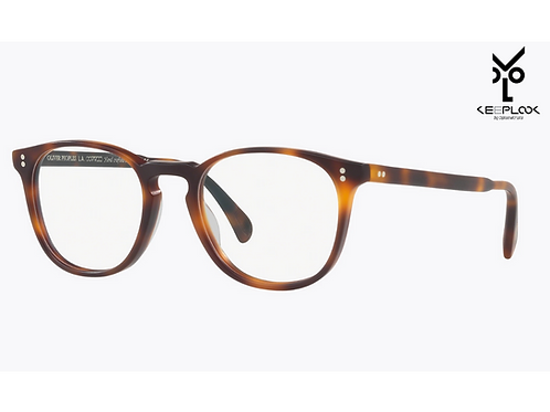 Oliver Peoples Finley ESQ. 51