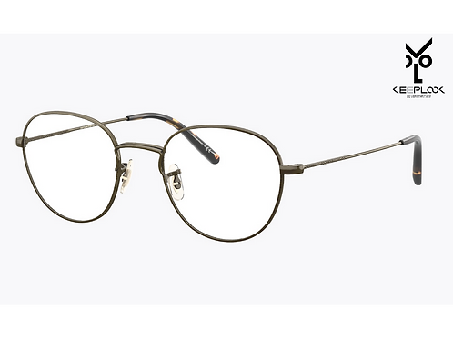 Oliver Peoples Piercy 48