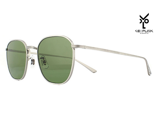 Oliver Peoples The Row Board Meeting2 49