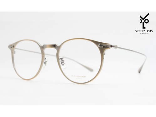 Oliver Peoples Shawfield