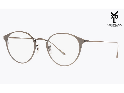 Oliver Peoples Otteson 47