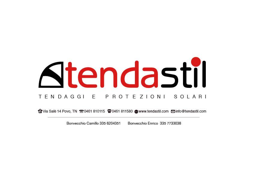 tendastil completo