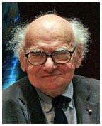 Milton Babbitt, 1916-2011