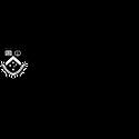 logo-monash.png