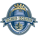 KK.png