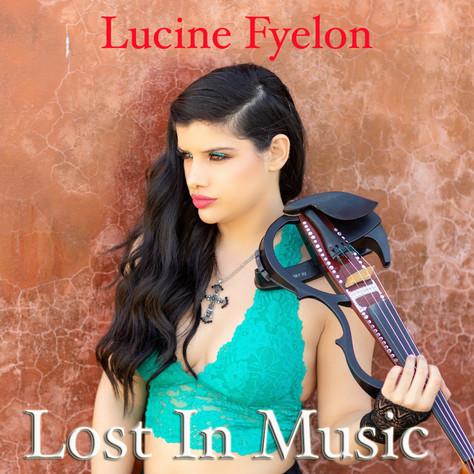 Lucine Fyelon 3.jpg