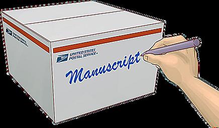 ManuscriptPix.png