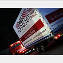 M&S Reifendienst & Transportservice.jpg