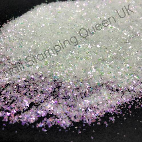Pixie Opal Soft Fairy Shards