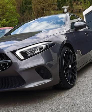 MAM GT.1 auf Mercedes A-Klasse.jpg