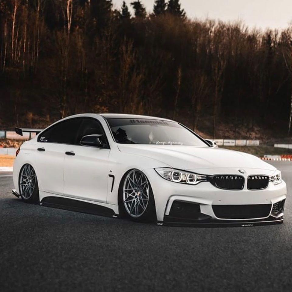 MAM B2 BMW.jpg