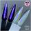 Thumbnail: Mystic Opal - Fairy Dust Flakes