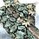 Thumbnail: Viper Transfer Foil