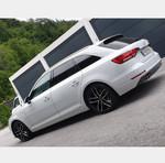 WHEELWORLD WH33auf Audi A4 Avant