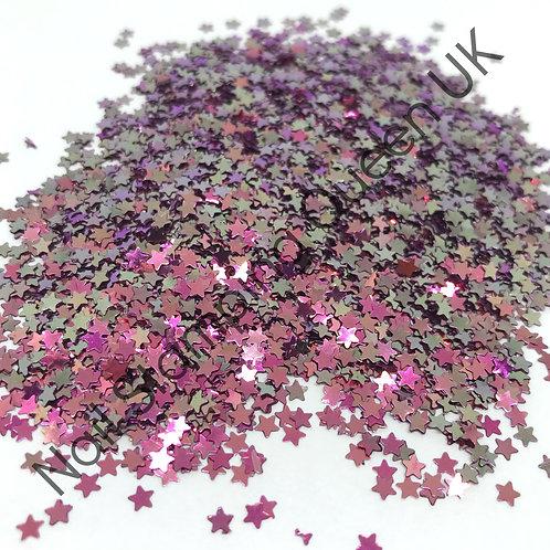 Nembus Stars