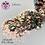 Thumbnail: Valentina - Galaxy Holo Flakes