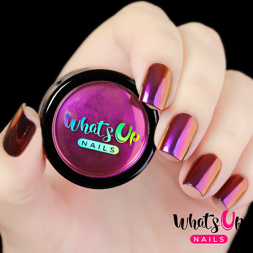 Whats Up Nails Fantasy Powder