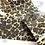 Thumbnail: Jaguar Transfer Foil