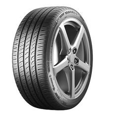 BARUM Tires | Von Continental