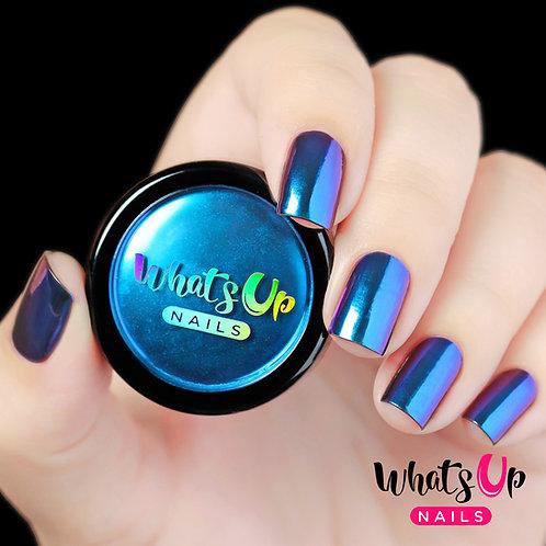 Whats Up Nails Ocean Powder