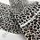 Thumbnail: Mountain Leopard Transfer Foil