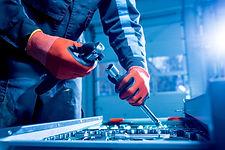 M&S KFZ-Service, Diagnose, Autoreparatur, Ölwechsel, Inspektion, Reifenservice Zell am See