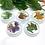 Thumbnail: Dried Flower Pots