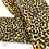 Thumbnail: Camo Leopard Transfer Foil
