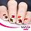 Thumbnail: Whats Up Nails - Fall Stencils