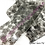 Thumbnail: Gothic Lace Transfer Foil
