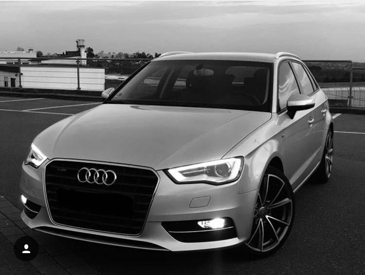 MAM A5 Audi.jpg