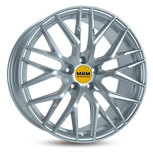 MAM RS4 | 18-Zoll