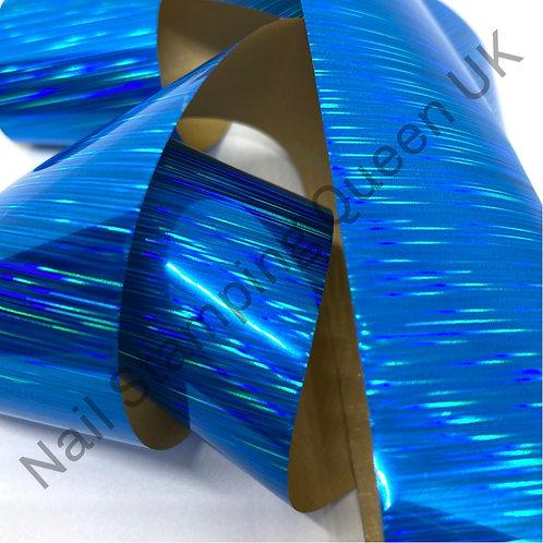 Azure Lights Transfer Foil (5ft)