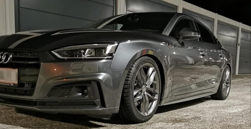 MAM RS3 auf Audi A5.jpg